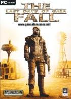The Fall: Last Days of Gaia