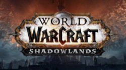 Возможность летать в World of Warcraft: Shadowlands появится лишь в 2021 году