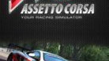 Assetto Corsa: Трейнер/Trainer (+1: Slow Down Opponent / Замедление Противника) [1.02] {MrAntiFun}