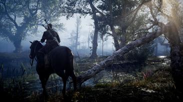 "Assassin's Creed: Valhalla ""Кинематографичная графика"""
