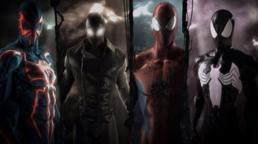 Activision планировала выпустить ремастеры Spider-Man: Shattered Dimension и Spider-Man: Edge of Time