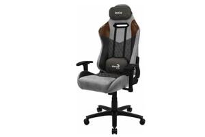 AeroCool DUKE - игровое кресло