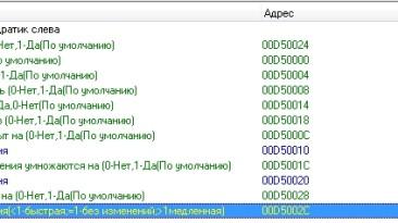 Aarklash: Legacy: Таблица Cheat Engine 6.4 [v 0.1.136.20393] {Csimbi}