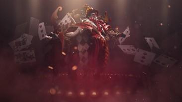"""Lost Ark: Обновление """"Владыка Безумия"""" скоро в игре"""