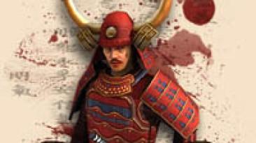 """Age of Empires 3 """"Набор Флагов от Лорда Тахатта"""""""
