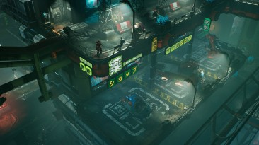 """Разработчик The Ascent """"в курсе потребности в версии для PS5"""""""