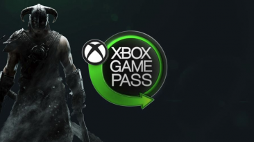 Elder Scrolls 6 выйдет на Xbox Game Pass