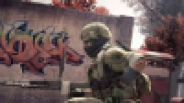 """Ubisoft представила """"сезонный пропуск"""" для PC-версии Ghost Recon: Future Soldier"""