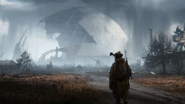 Прогулки по Чернобылю: Опубликовано новое геймплейное видео фанатского ремейка оригинального S.T.A.L.K.E.R.