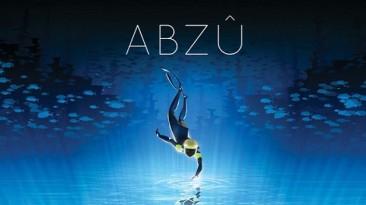 Первые оценки игровых изданий для приключенческого экшена ABZU