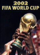 FIFA World Cup 2002