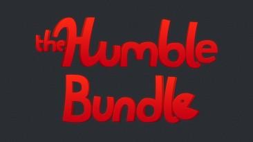 Humble Bundle начали продажу нового набора Company of Heroes 10th Anniversary