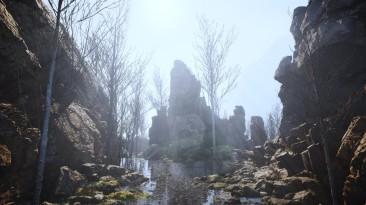 Star Wars и Dragon Age перенесли в Unreal Engine 5