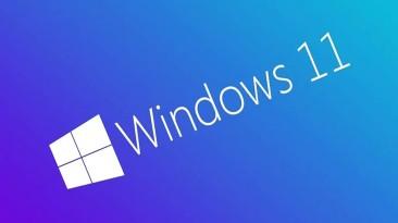 Microsoft готовит не только Windows 11. В Сети засветилась Windows 11 SE