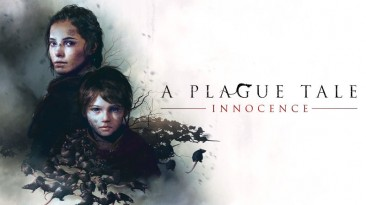 A Plague Tale: Innocence отдают со скидкой 75% в PlayStation Store