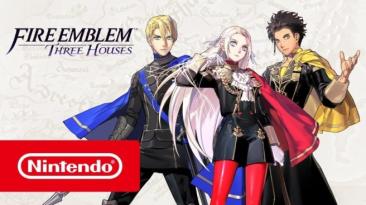 Nintendo обновила список игр-миллионников