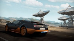 Игроки недовольны Need for Speed: Hot Pursuit Remastered