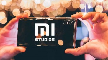 На широкую ногу: Xiaomi открыла собственную киностудию