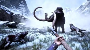 Conan Exiles: обновление жанра Survial-игр