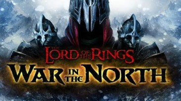 The Lord of the Rings ~ War in the North: Трейнер/Trainer (+8) [Latest Steam] {iNvIcTUs oRCuS / HoG}
