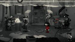 Релизный трейлер приключенческой головоломки My Memory of Us для Nintendo Switch