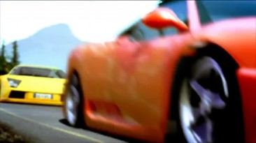 """Need For Speed Hot Pursuit 2 """"Трейлер 720HD"""""""