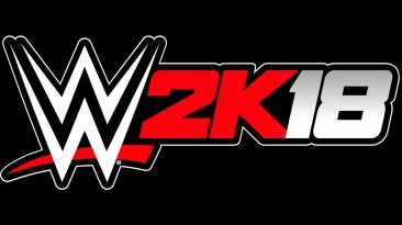 """WWE 2K18 """"Новая музыка в игре"""""""