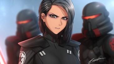 EA подтвердила Jedi Fallen Order 2 и будущие инвестиции в эту франшизу