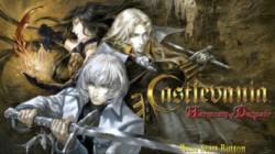 В Castlevania: Harmony of Despair на ПК можно играть прямо сейчас!