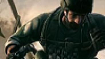"EA: ""Medal of Honor - это абсолютный успех"""