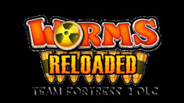 """Бесплатное DLC """"Team Fortress 2"""""""