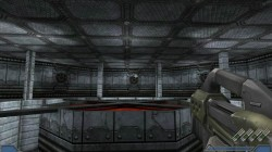"Unreal Tournament 2003 ""Набор карт MegaMapPack1"""