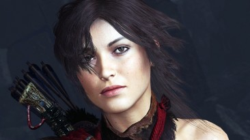 Слух: Shadow of the Tomb Raider получит восьмое дополнение и издание Definitive