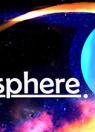 Обложка игры Hyposphere
