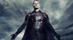 Майкл Фассбендер может сыграть злодея для Marvel