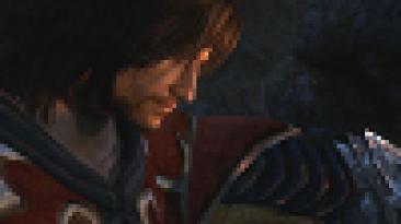 MercurySteam уже занимается разработкой сиквела Castlevania: Lords of Shadow