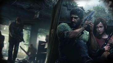 [ТОП] 10 фактов о The Last of Us, которые вы могли не знать