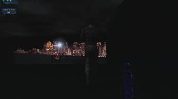 """Deus Ex """"Patch 1112fm"""""""
