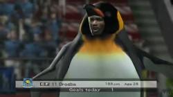 Моды Pro Evolution Soccer 6