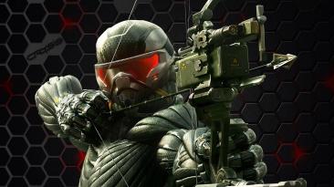 Релизный трейлер Crysis 3 Remastered