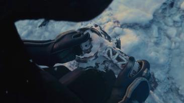 У следующей части Mass Effect появился нарративный продюсер