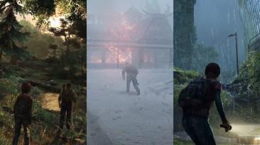 Новый патч для RPCS3-версии The Last of Us исправил проблемы с вылетами, графические баги и улучшил производительность