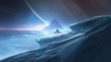 Destiny 2: Beyond Light возглавила недельный чарт продаж в Steam