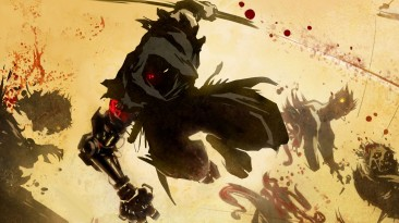 Koei Tecmo готовит переиздание Yaiba?
