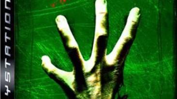 Причины по которым серия Left 4 Dead не заглянула на PS3