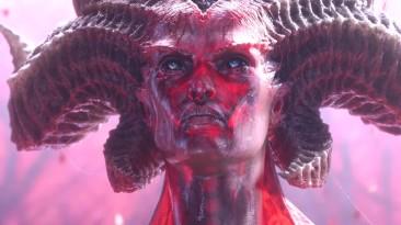 Предыстория Diablo 4   Кто такая Лилит?   ВСЕ что известно о Diablo IV на сегодня