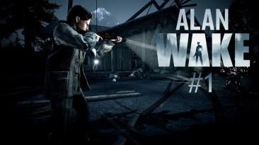 Русификация игры в Epic Game Store
