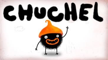 """Необычный квест от Amanita Design """"Chuchel"""" появится на iOS на следующей неделе"""