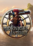 MidKnight Story