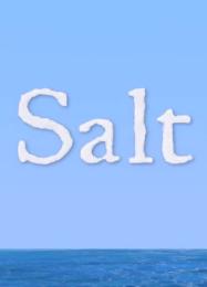 Обложка игры Salt